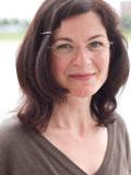 Britta Weichmann