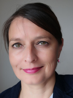 Sonja Nowakowski