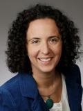 Jasmin Benser